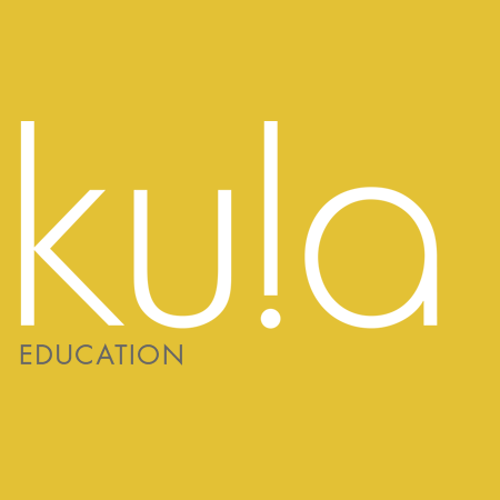Kula Education logo